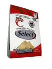 Benny Bully's Select™ Liver Chops®